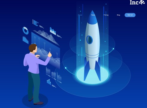 How DigitalOcean Is Fueling the growth of startups building modern applications on the Cloud