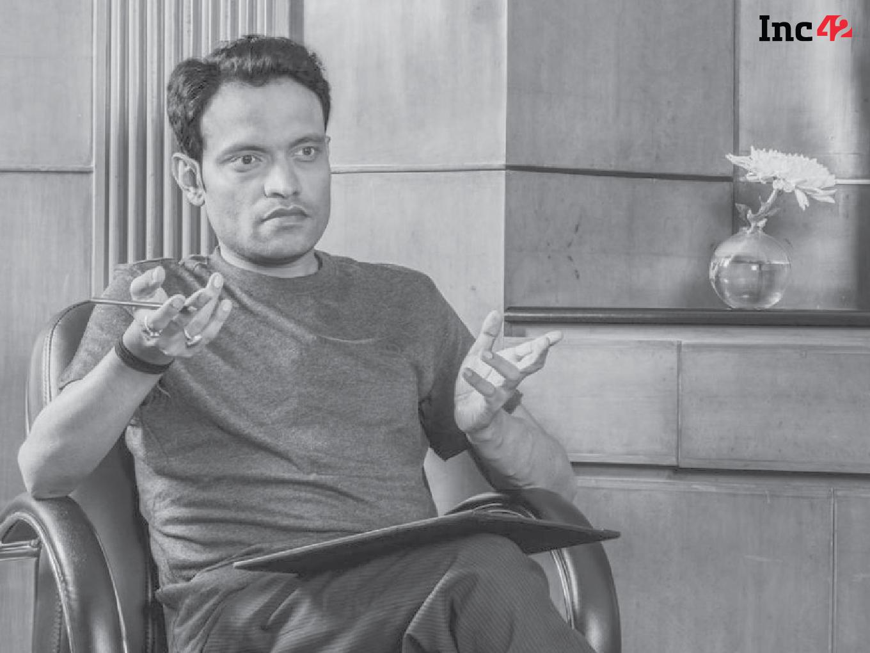 Breaking: Supreme Court Grants Bail To Amit Bhardwaj In Bitcoin Ponzi Scheme