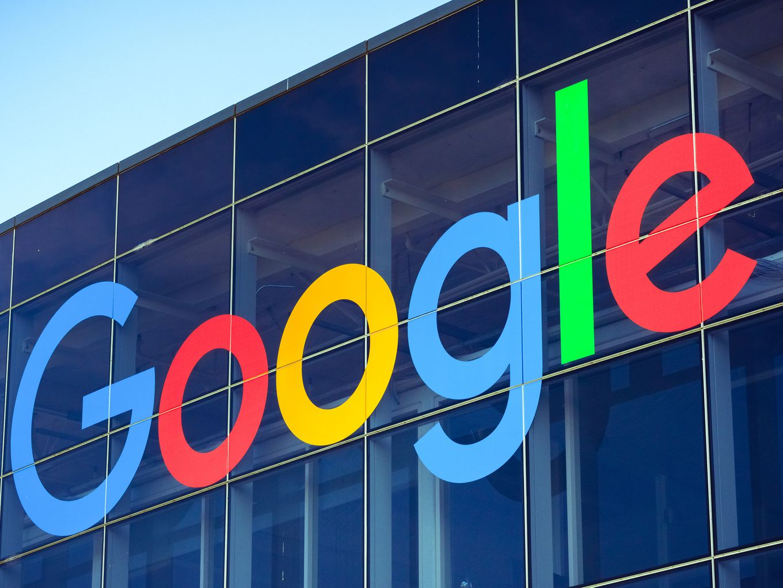 Google launchpad accelerator India
