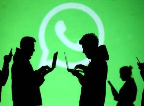 Despite Fake News and Rumours, WhatsApp Is India's Most Preferred Social Media App