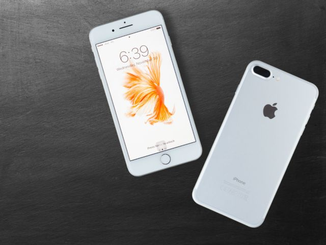 Apple May Ramp Up iPhone Production In India To Shake Off Heavy Import Duties