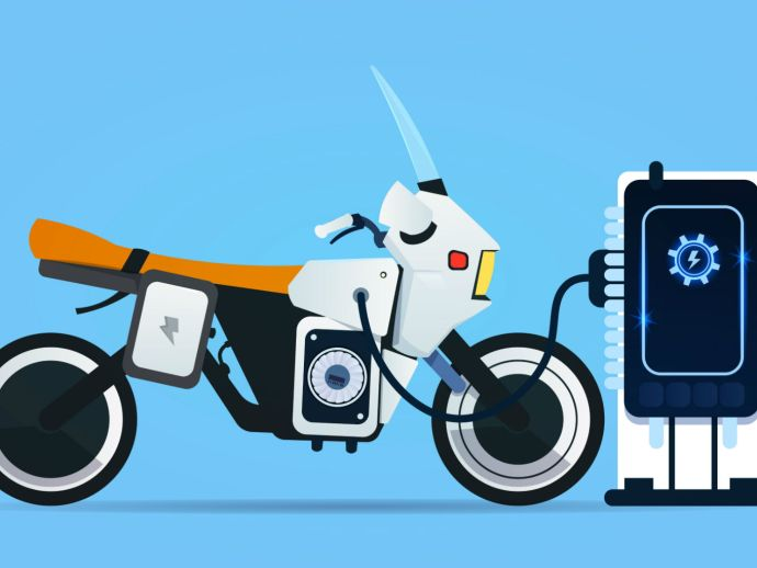 Is FAME II Scheme Doing More Harm Than Good For E-Mobility?