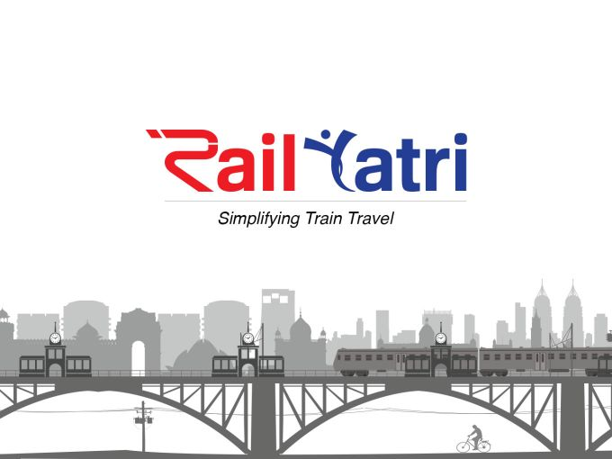 Delhi High Court Rules RailYatri Operations As Unauthorised After IRCTC Complaint