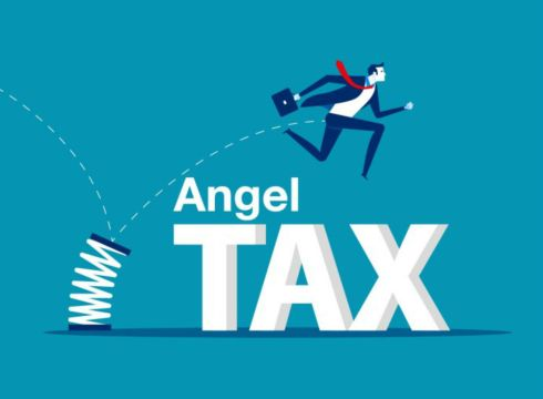 541 Startups Gets Angel Tax Exemption By CBDT, Says DPIIT's Ramesh Abhishek