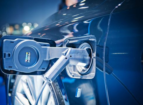 Soon Govt To Release A Course Tailor-Made To Fill Skill-Shortage In EV Sector