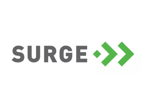 Sequoia Rolls Out Applications For Its Accelerator Programme Surge 02