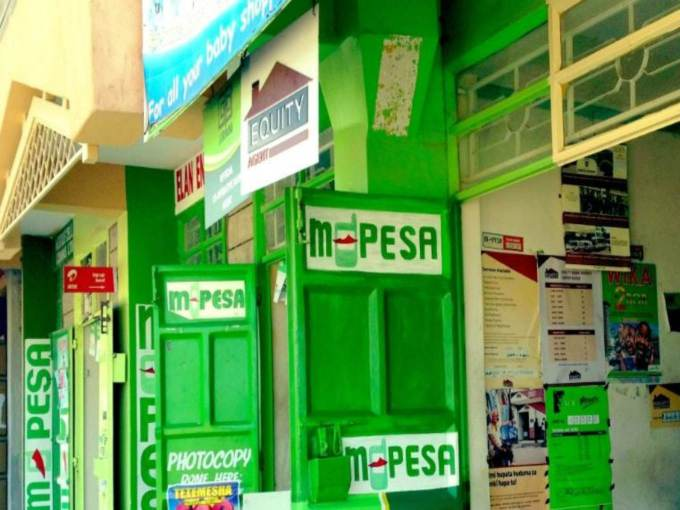 Vodafone Idea May Hive Off M-Pesa To Comply With RBI