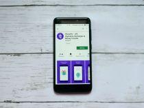 PhonePe Valuation Soars To $7 Bn After Flipkart Breakaway