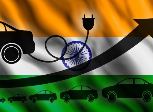 World Environment Day: What Indian EV Startups Want From Modi 2.0 Government