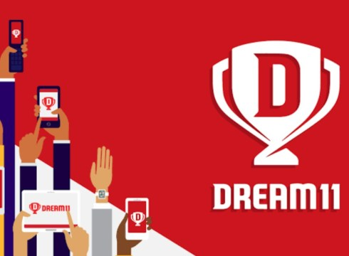Bombay HC Rules In Favour Of Dream 11, Says A Game Of Skill And Not Chance, fantasy gaming