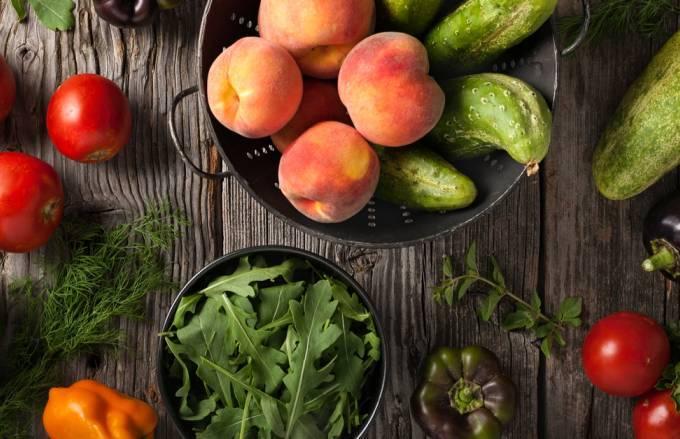 Amazon In Talks To Invest In Agritech Startup Ninjacart