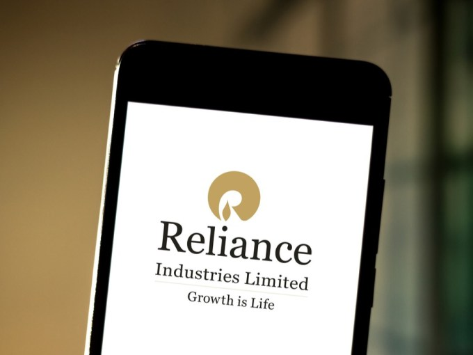 Is Reliance Looking To Sell Private Label Products Through Kirana Stores?