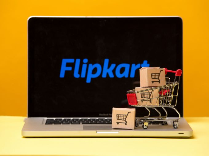 Flipkart : What Is Flipkart's Business Model?
