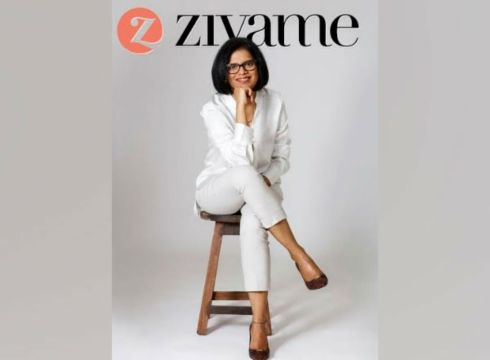 Can Zivame's Focus On Tech And Community Solve The Lingerie Problem For Women in India?