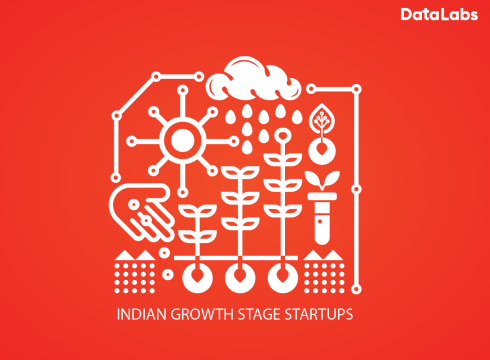 India's Growth Stage Startup Ecosystem Centred Around Fintech, Ecommerce And Enterprise Tech Amid Rising Investments