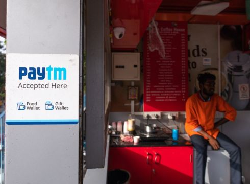 Paytm Rolls Out 750 Cr Expansion Plan But Is It Enough?