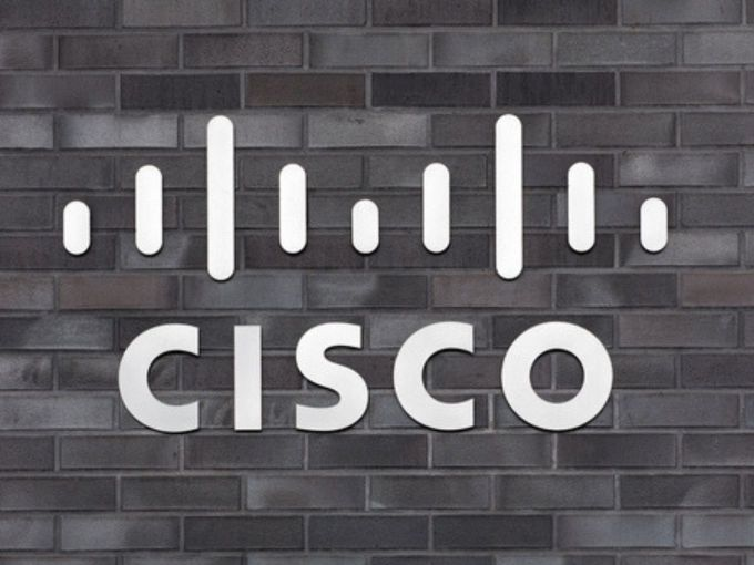 Cisco To Acquire SaaS Startup CloudCherry By 2020