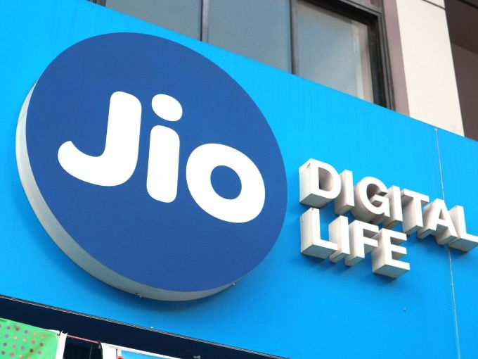 Reliance Jio Continues To Pile On Subscribers In TRAI Report For June; Vodafone Loses 4 Mn