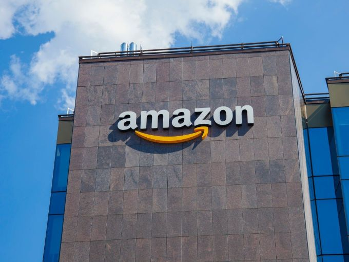 Amazon To Acquire 49% Stakes In Future Coupons