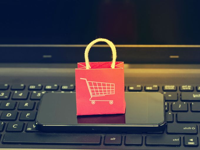 Govt Mulls Tighter Ecommerce Rules For Shein, Club Factory In India