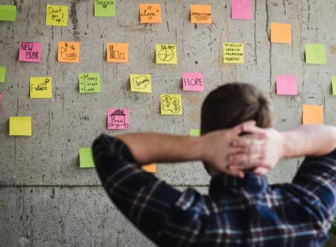 Why Startups Need To Focus On Sales More Than They Think