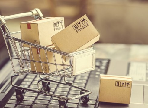 Govt Intensifies Checks On Goods Imported By Ecommerce Sellers