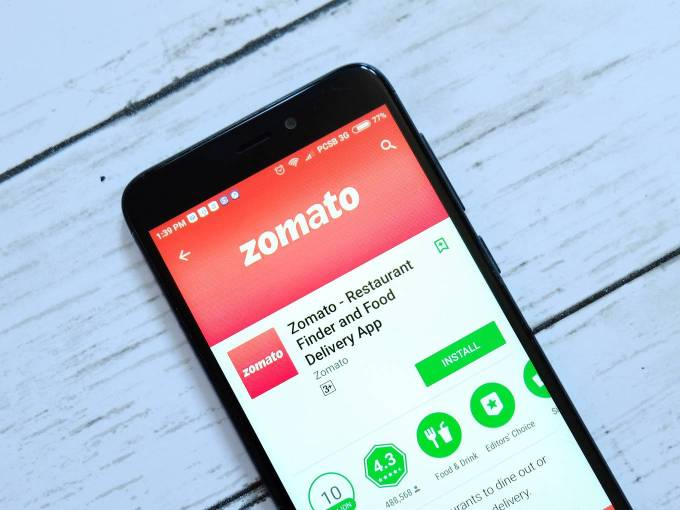 Zomato Lays Off Customer Support Employees To Cut Costs