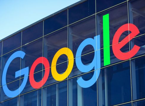 Google LauGoogle To Curtail Third-Party Cookies To Enhance User Privacynches Google Pay Business App To Boost Offline Retail Play