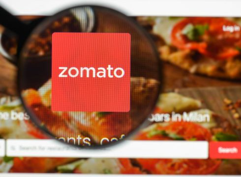 Inc42 Shots | Bug Bounty Hunters Get Big Bucks From Zomato