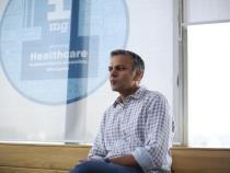 1mg CTO Gaurav Agarwal on scaling up the epharmacy startup