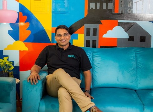 Nestaway Invests $10 Mn In Its Co-Living Entity Hello World