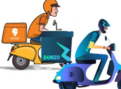 Swiggy Go Enters Dunzo's Market: Whom Will You Choose?