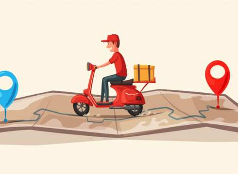 Swiggy, Dunzo Partner With Wholesale Stores In Search For Reliable Inventory