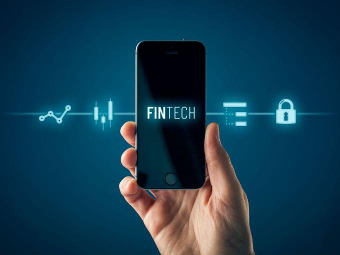 Redraft Personal Data Protection Bill's Definition Of 'Sensitive' Info: Fintech