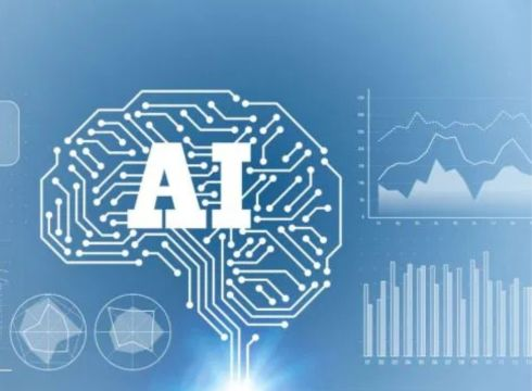 Govt Appoints Committee To Resolve NITI, MeitY Conflict Over AI Mission