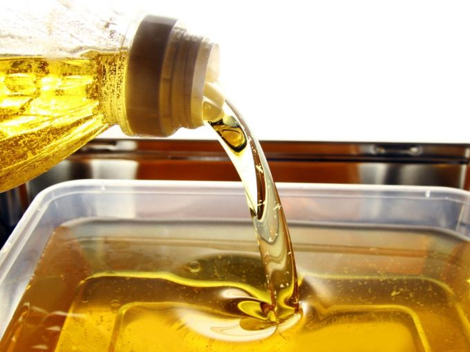 Zomato Ties Up With BioD To Produce Biodiesel from Used Cooking Oil