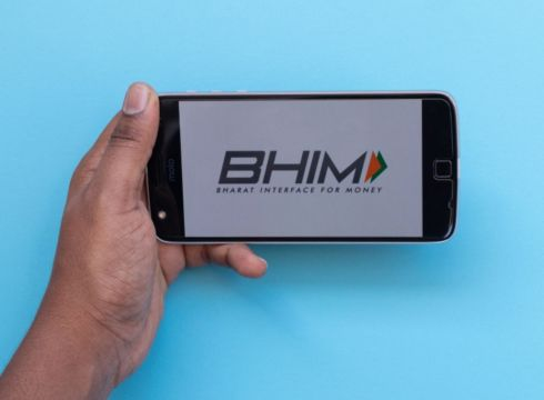 Govt Launched BHIM 2.0 To Take On Google Pay, Phone Pe