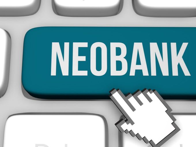 Neo Bank Juno Raises $3Mn Seed Funding From Sequoia, Polychain