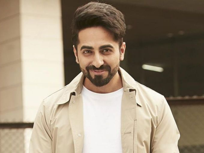 Grooming Startup The Man Company Gets Backing From Ayushmann Khurrana