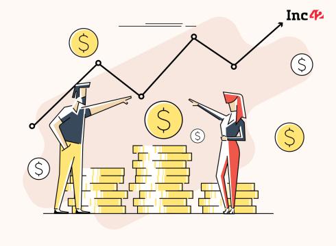 Debt Funding Guide For Startups
