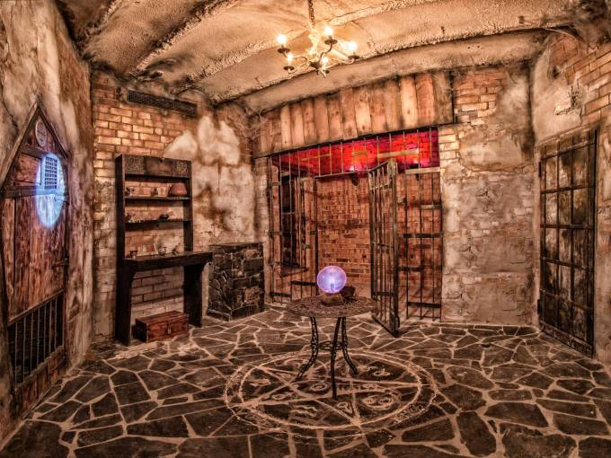 How Real Life Escape Games Are Opening New Startup Opportunities