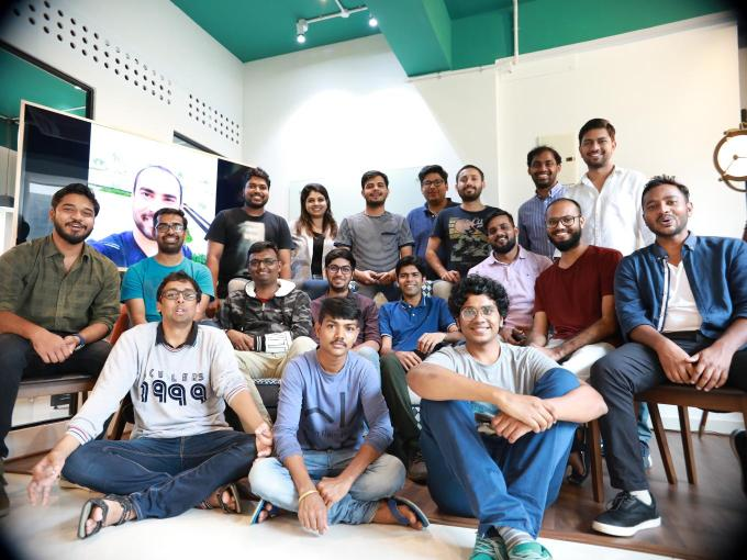 Khatabook Raises $25 Mn In Series A Funding Led By GGV Capital