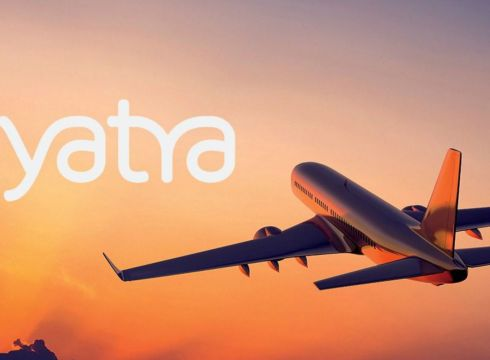 Yatra Begins FY20 With 17.8% Increase In Losses For Q1