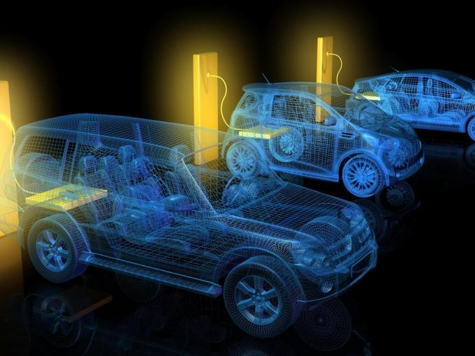 How Electric Technology Can Lead Future In The Next 5-10 Years