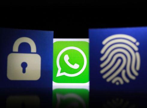 Pegasus Scandal: WhatsApp Payment Plans Faces More Roadblocks
