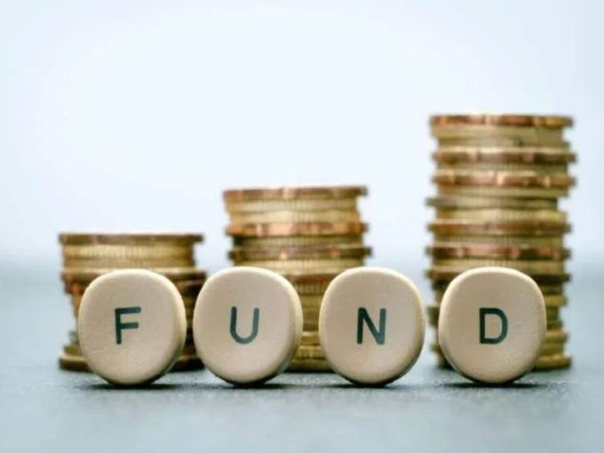 IAN Finally Closes Its Two-Year-Old Fund At INR 375 Cr