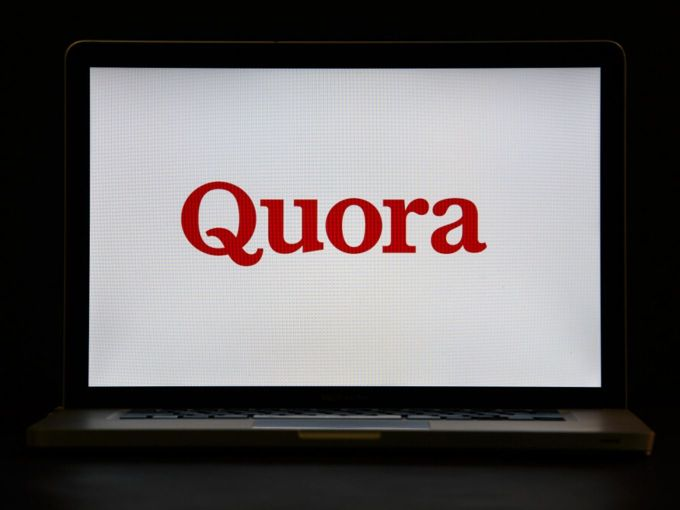 Quora To Set Up First Office In India; Adds Gujarati, Telugu Support