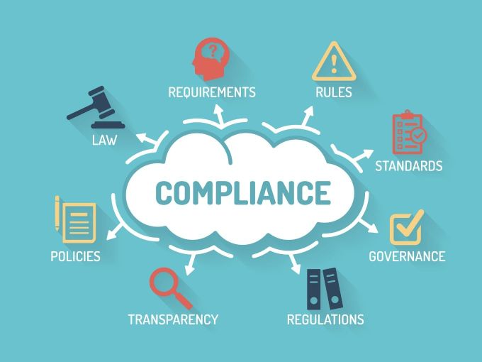 DPIIT Seeks To Reduce Compliance Time For Startups To Just One Hour