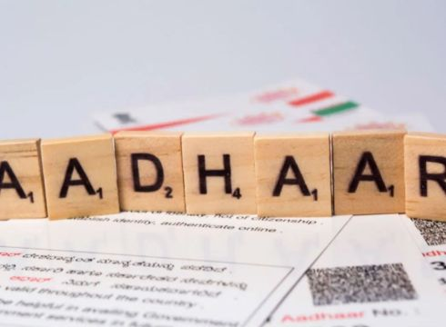 SC To Hear Plea Challenging Aadhaar E-KYC Usage By Private Entities