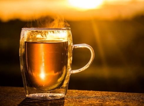 From A Common Man's Drink To An Urbane Phenomenon: Reinventing India's Tea Culture, The Coffee Way